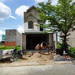 Cần thanh lý gấp lô đất sổ hồng đường Trần Văn Gìau gần chợ ,trường học  xây dựng ngay