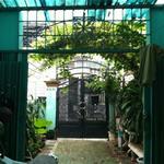 Bán / Sang nhượng nhà phốQuận Bình ThạnhTP.HCM, đường hẻm lớn, Võ Duy Ninh, Sổ hồng