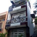 Bán nhà HXh đường Lê Văn Sỹ, phường 14, quận 3. DT: 4 x 21m, giá: 12.5 tỷ