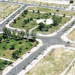 Bán đất nền dự án KDC Long Thành,đối diện sân bay Long Thành, thổ cư 100%.Giá 6tr/m2