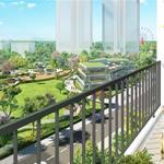 Tiết lộ bảng giá 80 căn đẹp nhất dự án Eco Green ngay trung tâm Quận 7