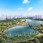 Chỉ với 750tr đã sở hữu căn hộ cao cấp Eco Green View Bitexco, bán đảo Thủ Thiêm.
