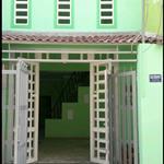 Nhà ở xã hội 640tr SHR không cần chứng minh thu nhập Nguyễn Văn Bứa cách Cầu Lớn 800m