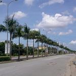 Chính thức nhận giữ chỗ KDC Thiên Phúc, mặt tiền Tỉnh Lộ 743, Thuận An, Bình Dương