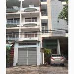 Cho thuê nhà mặt tiền số 37 Khuông Việt P Phú Trung Q Tân Phú LH A Hưng