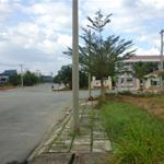 Bán Gấp Miếng Đất Trần Văn Mười Hóc Môn DT 5X20M2 SHR Gía 590 Triệu Bao Sang Tên