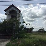 bán đất khu dân cư sống đông đúc đường tỉnh lộ 10 huyện bình chánh