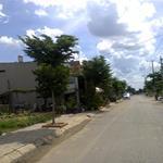 Mở bán đất nền khu dân cư Tân Đô, block F2, block B2, block J1