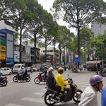 Bán nhà mặt tiền đường Võ Văn Tần, P6, Q3 DT 4.1x30m 5 lầu giá 45 tỷ TL. Đang cho thuê 100tr/tháng