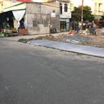 Cần thanh lý lô đất 125m2 gần bệnh viện Chợ Rẫy 3 quận Bình Chánh , giá chỉ 750 triệu