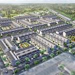 Cần bán gấp lô đất tỉnh lộ 10, giá 7tr/m2, 125m2, SHR, Xây dựng tự do