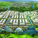 3 mặt giáp sông vị trí đắc địa  khu đô thị 6 sao  giá chỉ 10 tr/m2 sổ đỏ trao tay