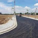 Mở bán dự án Long Hậu Riverside, giá chỉ 13,8 triệu/m2,bao sang tên công chứng