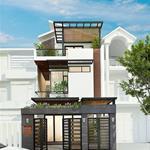 Bán nhà cực đẹp mặt tiền đắc địa Trần Quang Khải, P.Tân Định, Quận 1