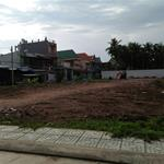 Bán lô đất gần ủy ban xã phạm văn hai,125m2,800tr,SHR,gần kcn, gần chợ