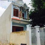 Bán nhà Bình Chánh 5x20 đường Trần Đại Nghĩa, chỉ 800 triệu LH 0901.814.077 Bảo