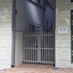 Bán 16 phòng trọ, giá 1tỷ 5 SHR, Đối Diện Chợ,KCN, BV NHi Đồng 3, SHR, Bao CC