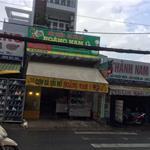 Bán / Sang nhượng mặt bằng - cửa hàngQuận Tân PhúTP.HCM, mặt tiền đường, Tân Kỳ Tân Quý, Giấy tờ hợp lệ