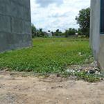 Bán lô đất giáp ranh thành phố,100m2, 700tr,SHR,gần kcn, gần chợ