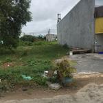Cần sang lại 600 m2 đất vườn mặt tiền đường 3B - Long Thượng, Bình Chánh