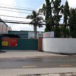 Cho thuê xưởng MT Tân Thới Nhất 08, Tân Thới Nhất, quận 12, DT 45 x 88m. Giá 15.000usd/tháng