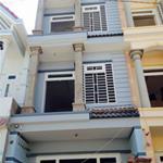 Cần bán gấp nhà 1 trệt 2 lầu 4x12m, 4pn, 3 toilet, đường Quách Điêu ,gần ngã 5 vĩnh Lộc