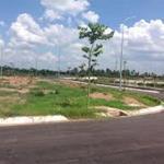 Cần bán đất nền KDC Nam Long, sổ hồng riêng, chính chủ, 80m2