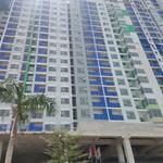 Bán căn hộ cao cấp Viva Riverside 105m2 3PN LH Anh Vinh 0989888987
