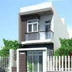 bán gấp nhà MT Nguyễn Thị Minh Khai P5,Q3. DT: 6.5m x 30m kết cấu trệt 1 lầu