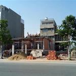 Mẹ kêu bán dùm lô đất KCN Hải Sơn, 600tr, 187m2, SHR