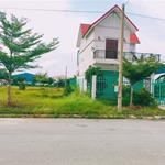 Cơ hội đầu tư đất nền đô thị phía tây TPHCM, so hong riêng