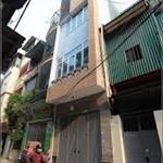 Bán gấp nhà mới 100% 3pn 2wc 1pk 1 bếp nhà hiện đại kiến trúc châu âu lh 0938965759