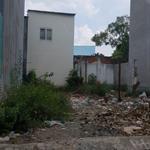 Bán khu đất đẹp hẻm 2009 Lê Văn Lương Nhà Bè Lh Chị Thiện
