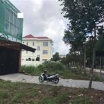 Bán nhà MT Trần Hoàng Na, KDC Hồng Loan, Cần Thơ