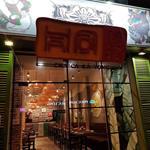 Bán / Sang nhượng nhà hàng - khách sạnQuận 1TP.HCM, mặt tiền đường, Nguyễn Thị Minh Khai, Giấy tờ hợp lệ