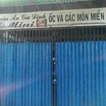 Sang mặt bằng đẹp ngay mặt tiền HL80 Quận Bình Tân Lh Chị Hân