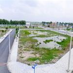khu dân cư Tên lửa 2 đã bắt đầu mở bán , 450tr/ lô, shr, thành phố mới xanh sạch đẹp