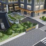 Giữ chỗ thiện chí đợt 1 CHCC chuẩn LEE - Res Green Tower cam kết căn đẹp, LN ngay 15%