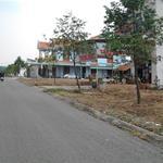Bán đất đường Số 2A, khu Nam Hùng Vương, Q. Bình  Tân. Diện tích: 4,5m x 20m. Giá: 5,1 tỷ