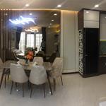 Res Geen Tower mở bán đợt 1 tặng vàng trúng xe sh, TT 24 tháng 0 LS, nội thất cao cấp