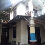 Cho thuê biệt thự Villa vị trí đẹp ngay An Phú Q2 Lh Anh Khánh