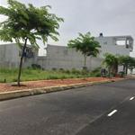 dự án khu dân cư Phúc Thịnh Residence, cam kết 10% lợi nhuận.lh minh
