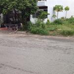Bán đất tại Đường Hậu Giang, Phường 7, Quận 6, Hồ Chí Minh diện tích 80m2 giá 450 Triệu