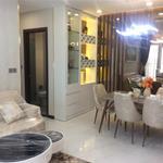 Mua căn hộ ResGreen Tower đợt 1 tặng vàng trúng xe nội thất 5*, thiết kế chuẩn xanh
