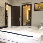 Giai đoạn 1 cho căn hộ mặt tiền đường Thoại Ngọc Hầu, Quận Tân Phú