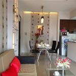 Cho thuê căn hộ CMT8 Q3 Full nội thất Lh Chị Minh