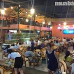 Bán / Sang nhượng mặt bằng - cửa hàngQuận Tân BìnhTP.HCM, mặt tiền đường, Phan Huy Ích, Giấy tờ hợp lệ