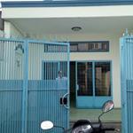 Bán nhà nát, sổ riêng, nằm ngay đường Nguyễn Văn Lượng, Gò Vấp