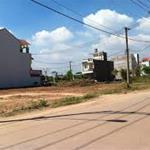 Bán đất mặt tiền đường Tỉnh Lộ 10, sổ hồng riêng,giá chỉ 400tr/nền,tiện kinh doanh trọ