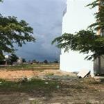 Bán đất khu đô thị mới Bình Phú 3 - dân cư đông đúc, SHR có sẳn, mua sang tên công chứng liền